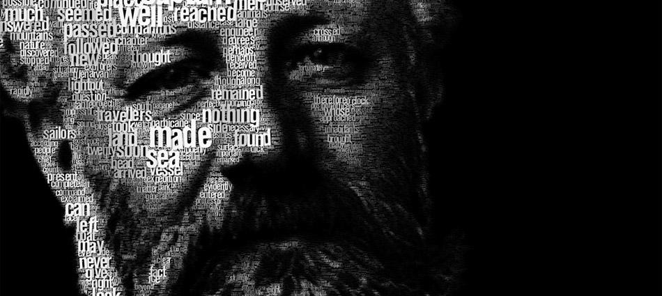 JO-D-101015-The Secret of Jules Verne-950x425
